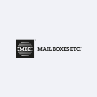 Mail Boxes Etc. 0205